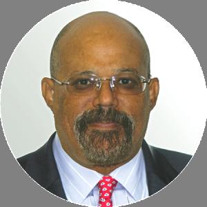 Dr. Michael Watts
