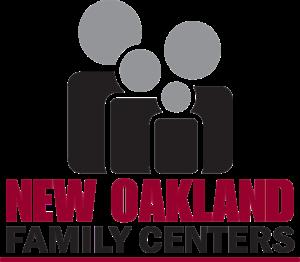New Oakland Facebook Logo